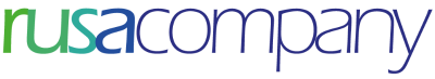 Rusa Company